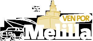 Ven Por Melilla