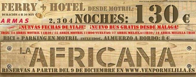 slider_africana_ferry_Hotel_2016