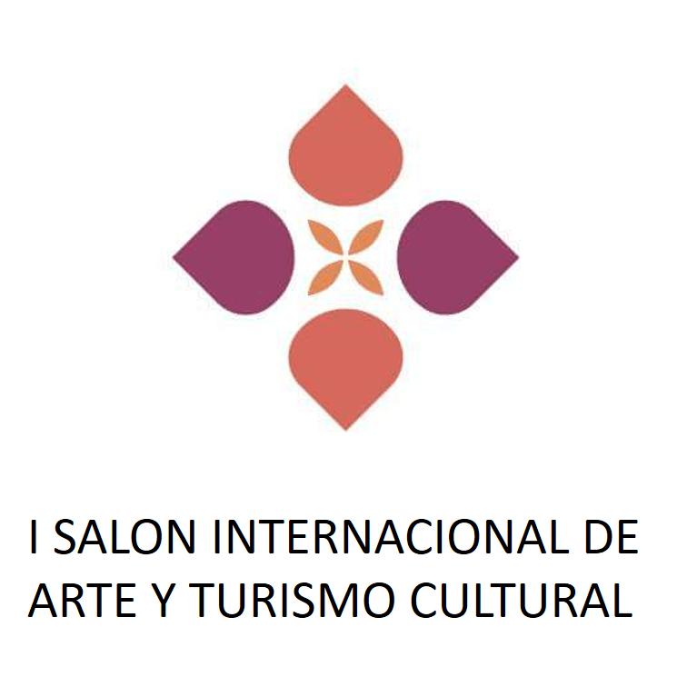 Organizado por el centro UNESCO de melilla